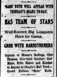 Thu, Oct 14, 1920 · Page 31