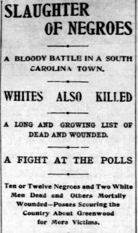 Fri, Nov 11, 1898 · Page 2