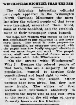Nov 17, 1898