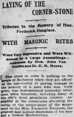 21 Jul 1898
