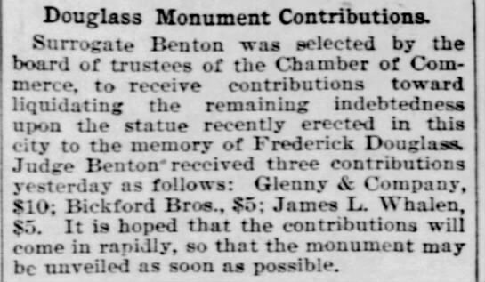 Nov 11, 1898