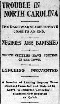 Nov 12, 1898 · Page 2