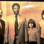Henry Aaron's connections to Rochester: 1974, 1977 and 1986