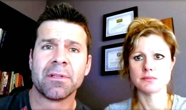 Appellate court affirms that WHEC firing of Jeremy Kappell over racist slur was proper. Did his legal team read Talker's article?