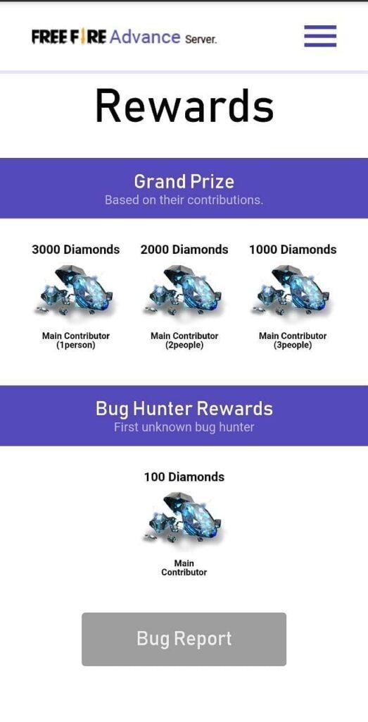 Foto Diamonds Free Fire : diamonds, Fire:, Unlimited, Diamonds, TalkEsport