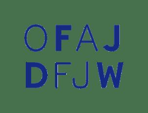 www.ofaj.org