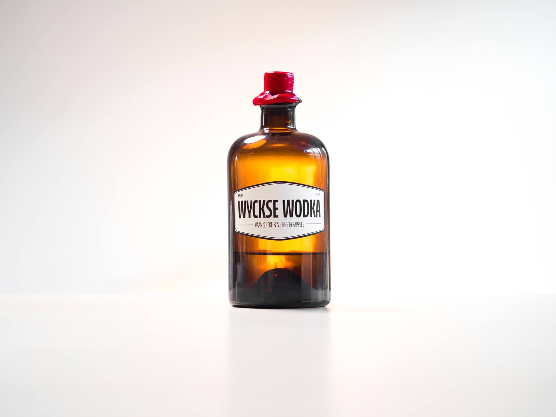 Wyckse Wodka (small)