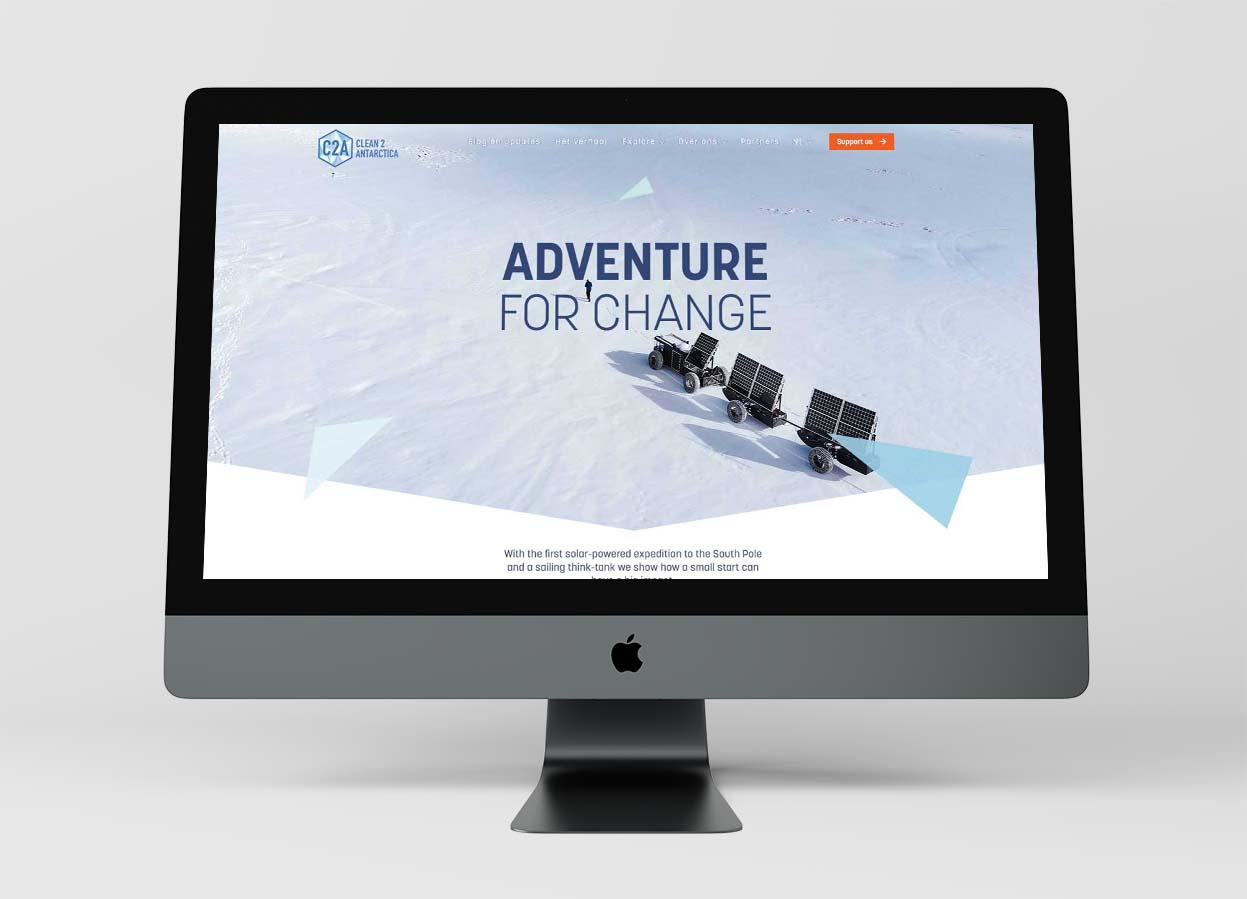 c2a cover website