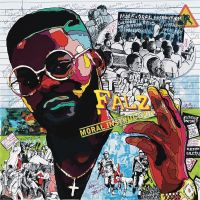 Falz - Moral Instruction (Album)