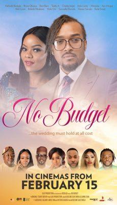 No Budget Nigerian Movie