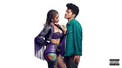 Download Mp3 Cardi B and Bruno Mars Please Me Mp3 Download