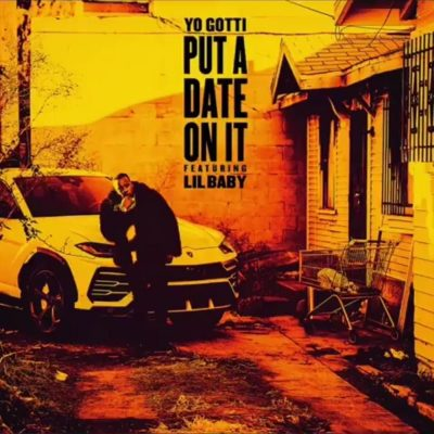 Download Mp3 Yo Gotti ft Lil Baby Put A Date On It Mp3 Download