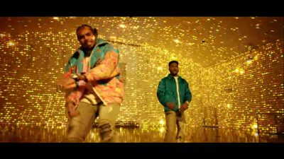 Download Video Mp3 Trey Songz ft Chris Brown Chi Chi Video Mp3 Download