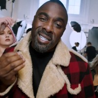 "Wiley, Sean Paul, Stefflon Don - ""Boasty"" ft. Idris Elba"