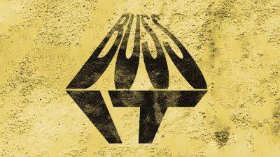 Download Dreamville Ari Lennox BUSSIT mp3 download