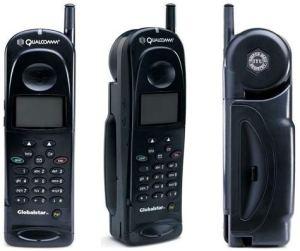 Téléphone satellite Globalstar GSP-1600