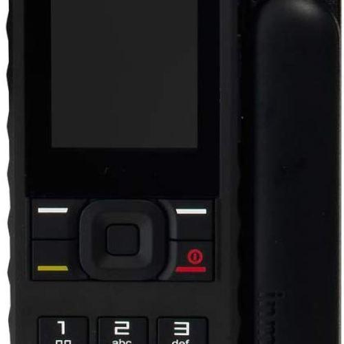 IsatPhone 2 Review [Reliable Satellite Phone]