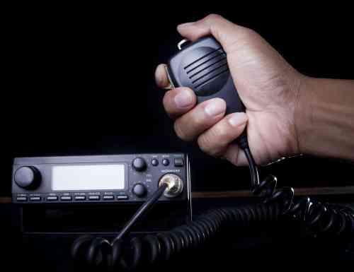 small resolution of echo mic cb radio wiring