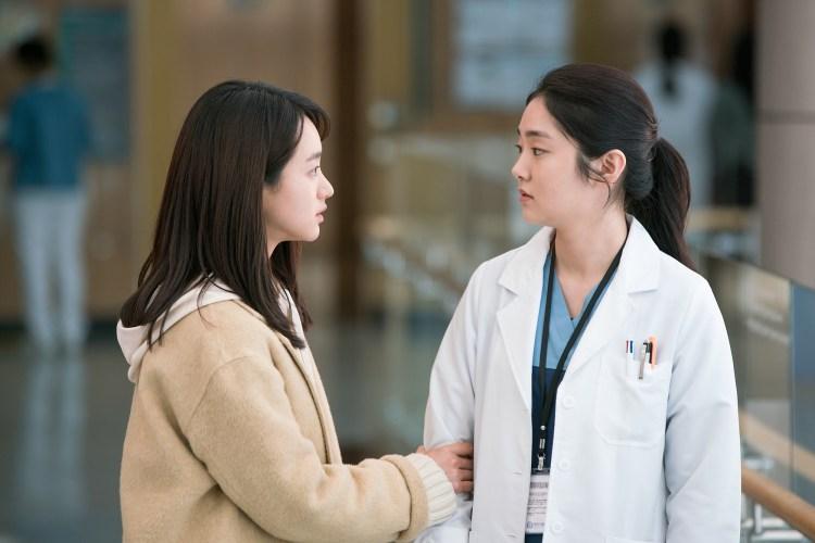 คิมฮเยจุน