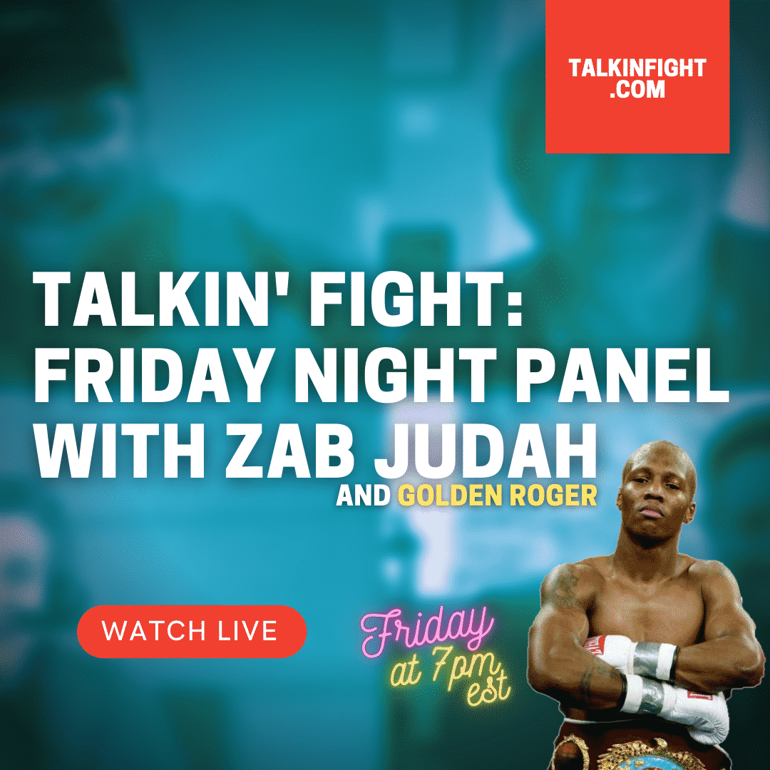 talkin-fight-weekly-episode
