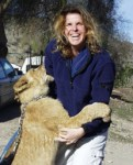 Jenny-with-Lion-Cub-A-1-1-03
