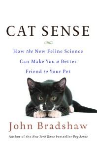 1374762819Bradshaw-Cat_Sense