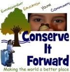 ConserveItForward_Logo-287x300
