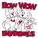 BowWowBuddies-2