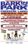 Bark-In-The-Park-2016-Flyer-2-page-001