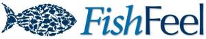 fish-feel-logo