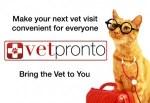 file_2478_max_300_vetpronto-cat