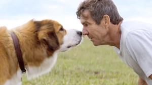 ADogsPurpose_Trailer