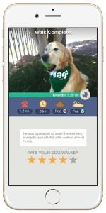 Dog Owner Screenshot copy