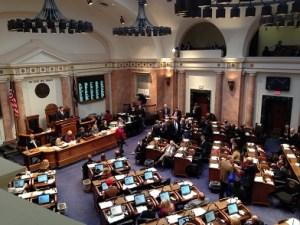 PPN-The-KY-House-of-Representatives-smaller