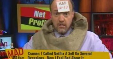 jim cramer archives page