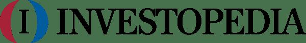Image result for investopedia logo