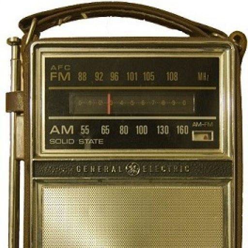 cropped-DadsRadioSmall.jpg