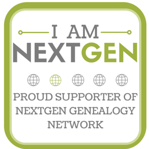NextGenBadge2