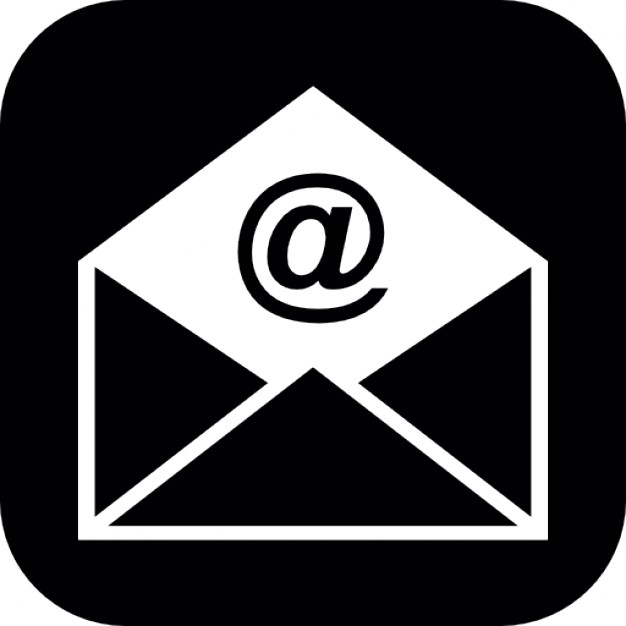 email-open-envelope-in-a-rounded-square_318-44474