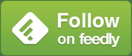 feedly-follow-rectangle-volume-big_2x