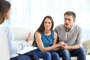 couples counseling before marriage