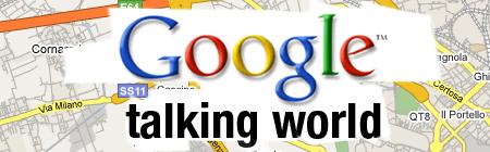 talking-world2