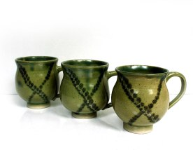 green_cups