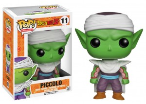 dragon ball funko pop mr piccolo