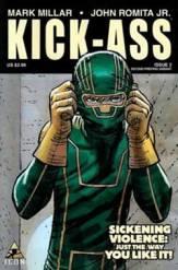 KickAss2