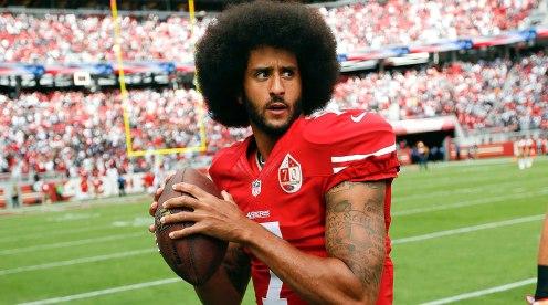 colin-kaepernick-49ers-starting-quarterback-chip-kelly