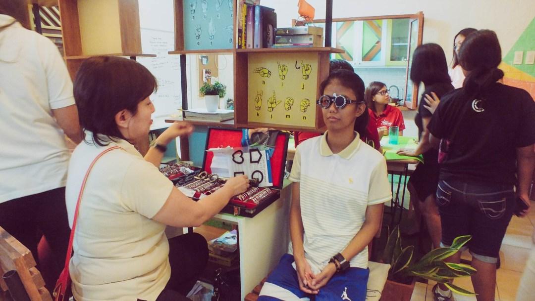 Eye Care(2)