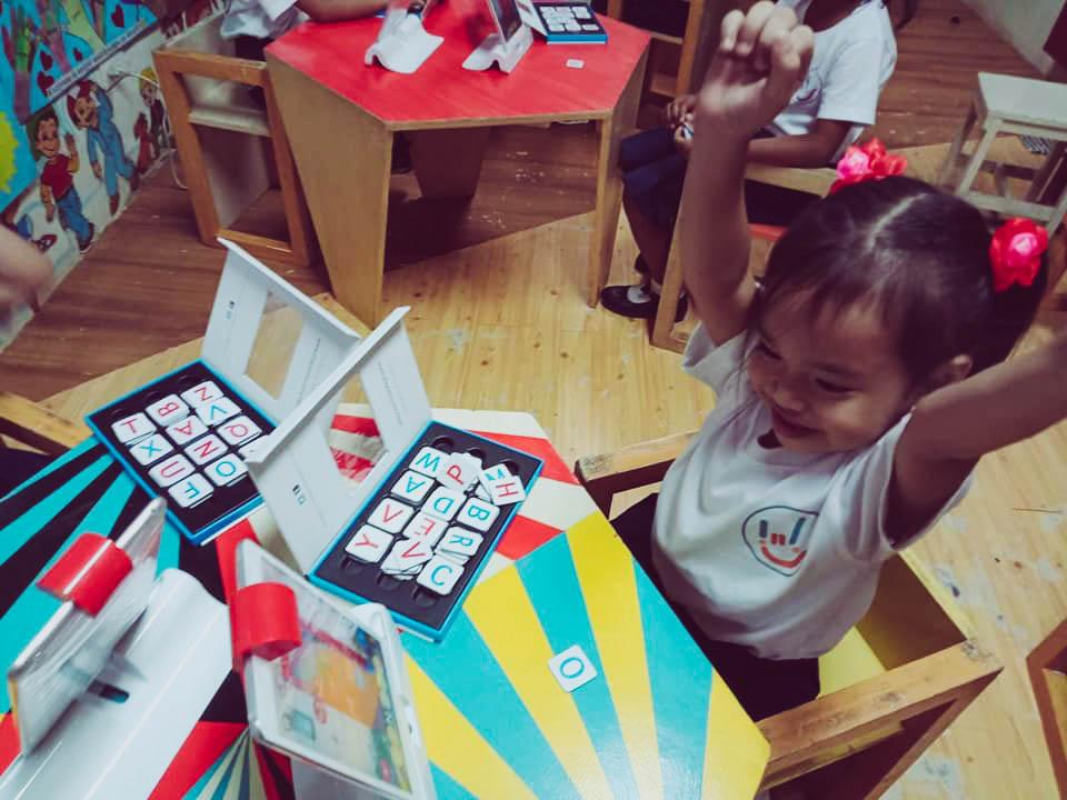 Preschool(1)