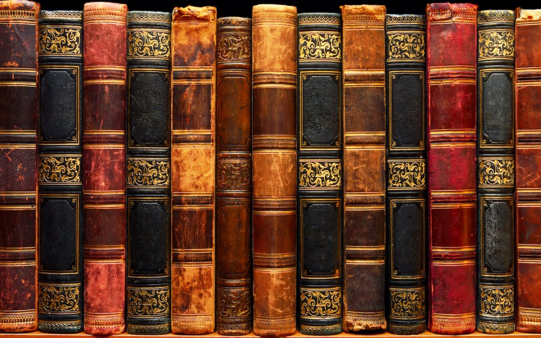 The Antiquarian Booksellers' Association and the London Rare Books School