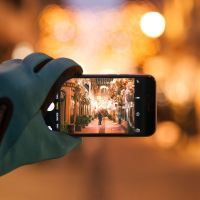 Three Tips for Getting the Most out of Influencer Marketing this Christmas